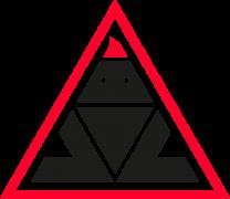 APP-BRIGADA-ALTER-FINANCIADORES-V2-1024x886